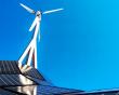 Suiza la tiene muy clara, apuesta reducir al menos el 50% del consumo energético en el 2050